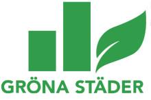 Berendsen fortsätter bidra till ett mer hållbart samhälle genom att ta plats i Gröna Städers Hållbarhetskommission