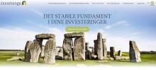 Video: Vi vil være det stabile fundament i dine investeringer