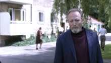 FORPREMIERE PÅ 'HISTORIEN OM DANMARK' PÅ RAGNAROCK