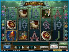 Kammade hem 74 181 kronor på Dragon Ship i mobilen