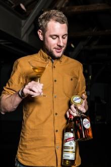 Aquavitens dag – fångar trenden akvavitbaserade drinkar och månar om det svenska dryckesarvet