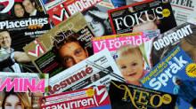 Ny satsning på digital läsning på ThorenGruppens bibliotek