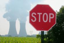 Kroken på døra for svensk kjernekraft - Kraftkommentar fra LOS Energy