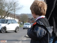 RAC reacts to 'truly shocking' new road casualty statistics