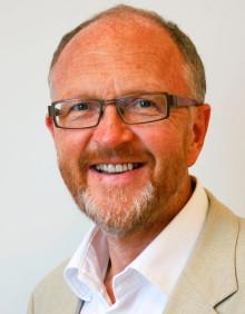 Läkaresällskapet belönar norsk läkare för språkvårdsinsatser