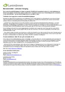 Mot skörd 2020 – vårbruket i full gång.pdf