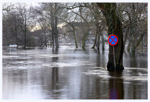 Almedalsseminarium: Vem tar ansvar för klimatanpassningen i Sverige?