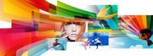 Eutelsat partecipa all'HD Forum Italia Conference 2015 per ribadire la centralità del satellite nel futuro della TV