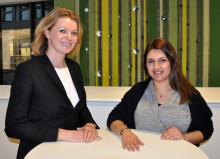 Fokus på flerkulturell kundekommunikasjon