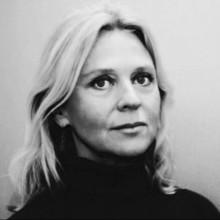 Nytt sexualkunskapslyft behövs i den svenska skolan