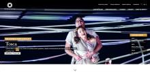 www.OperaVision.eu – streama opera live från Europas största scener