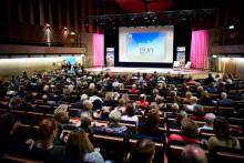Lund ska locka fram framtidens entreprenörer