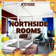 NorthSide Rooms vender tilbage