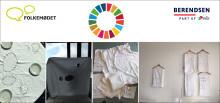 Berendsen er på vej til Folkemødet i håb om at danne nye CSR-partnerskaber