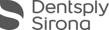EAO Congress in Paris: Solutions for Modern and Safe Implant Treatment by Dentsply Sirona