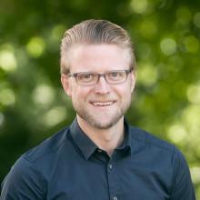 Jonas Aronsson