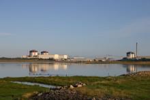 Celab ingår avtal med Ringhals Kärnkraftverk