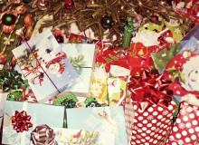 Nya SeniorBarometern visar: Svenska seniorer köper julklappar till ett värde av nio miljarder