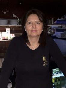 Höga hygienkrav på anrika Movitz i Gamla Stan