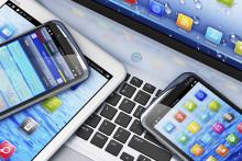 Nya tekniker kommer att vara avgörande för att Sverige ska kunna fortsätta utvecklas som digital nation