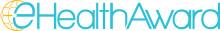 24 företag konkurrerar om eHealth Award 2017