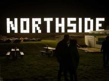 Pressen roser NorthSide