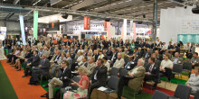 Forestry's most important meeting places join forces – three strong events under the same roof