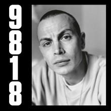 """Dubbelrelease för Petter idag - på dagen 20 år sedan han släppte sin debutplatta """"Mitt sjätte sinne""""!"""