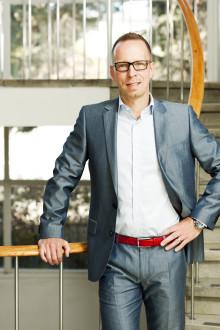 Mäklarhuset har Sveriges nöjdaste kunder för sjätte året i rad