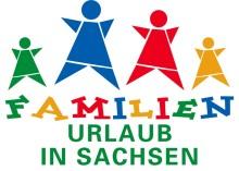 Sachsen will noch familienfreundlicher werden: TMGS ruft Betriebe zur Teilnahme an der Qualitätsoffensive auf