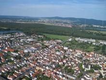 Gemeinde in Hessen will 100 % Glasfaser: Mainhausen wird Heimat 4.0 Vorreiter