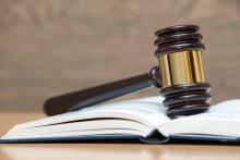 Innebär ökade anslag till rättsväsendet ökad rättssäkerhet för mikroföretagare?
