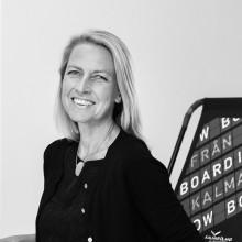 Karin Lagerlöf