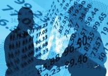 Die Blockchain als Ergänzungsmodell zur Monopolisierung