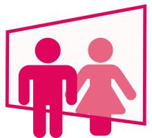 Säkra mötesplatser på vård- och omsorgsboenden