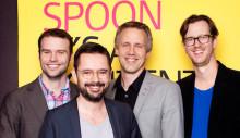 Spoon förvärvar Tidningskompaniet – blir Sveriges största content agency