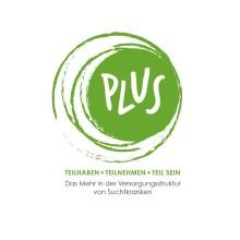 Zwei Jahre PLUS-Gesundheitsinitiative Hepatitis C in Ludwigshafen
