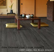How to Plan Your Home Lifestyle with the Right Flooring?