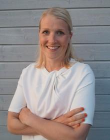 Anna Wennertorp