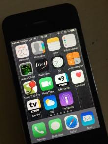 Telefonerne virker igen ved Offerrådgivning Fyn