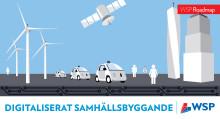 Att bygga den smarta, hållbara staden
