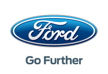 Ford of Europe má za sebou nejlepší 1.čtvrtletí od roku 2010 – zvýšil svůj tržní podíl a zůstává jedničkou v užitkových automobilech