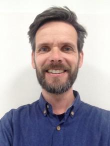 Ny teknisk chef i Odder Kommune
