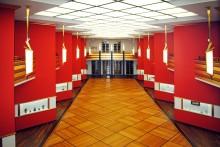 Träum Dich nach Sachsen: crossmediale Kommunikationskampagne startet