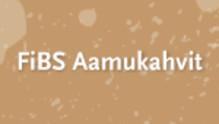FiBS Aamukahvit 16.2.2012: Verotus ja yritysvastuu