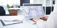 Bynfosta SAP Partner Edge Service -analytiikkakumppani