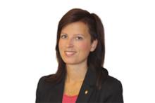 Evelina Bäck