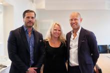 Sveriges största gymnasiesöktjänst köper upp konkurrenten