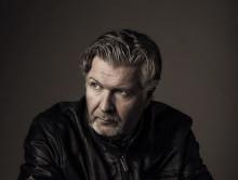 Ny ambisiøs Viaplay-serie med Per-Olav Sørensen