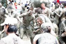 7 festivaler du bør legge til på bucket-lista